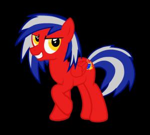 XDJous's Profile Picture