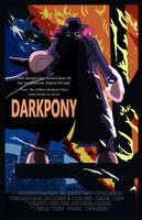 Darkpony-movie-parody by picklejuice13