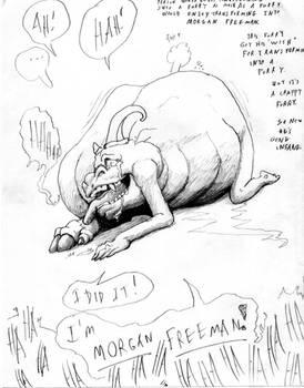 Im-morgan-freeman
