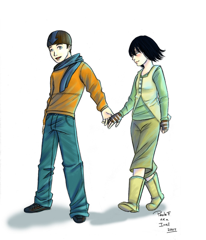 http://fc08.deviantart.net/fs23/f/2007/335/4/4/AU__I_want_to_hold_your_hand_by_Irrel.jpg