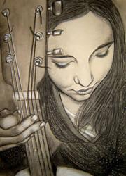 Lauren by Irrel