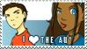 AU stamp 2 by Irrel