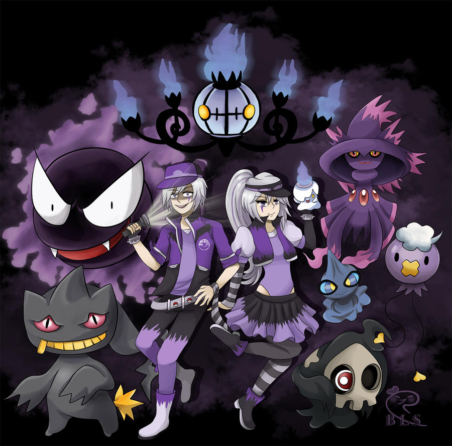 21463154 Cute Ouch Kawaii Bandage Cartoon Character likewise Ghost Thype Masters FNAFHS AU READ DESCRIPTION 626518829 moreover Mothers Day 2016 At Stoke Art Pottery moreover Watch additionally 358669557807581965. on dad character designs