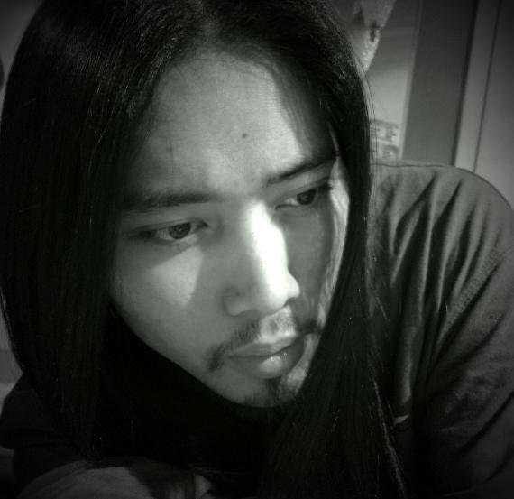 rolenromanes's Profile Picture