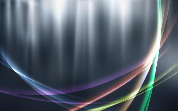 Aurora Pride 2 by snosnke0321