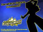 Para Para Dance - Kurisumasu by Bimago