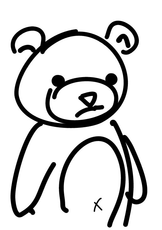 Usagi-Baka's Profile Picture