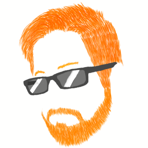 SteveZed's Profile Picture