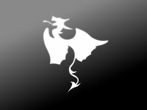 phoenix07700's Profile Picture