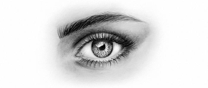 How-to-draw-eye-final-min