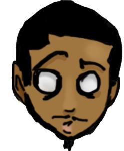 2thpick's Profile Picture