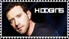 Hodgins Stamp by Rusi-chan