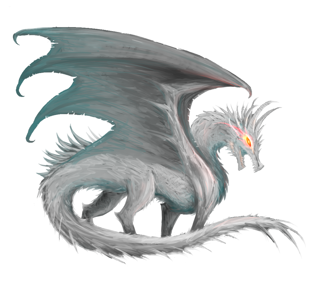 Pyralspite by Lillonwy