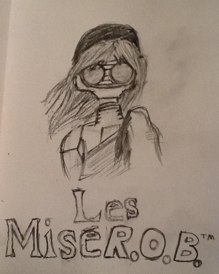 Les MiseR.O.B.