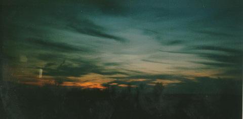 05 Ozark Sunset by zero97