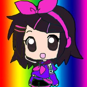 EmeliesKanal1's Profile Picture