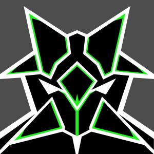 LordObliviontheGreat's Profile Picture