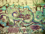 gRaff by thespook