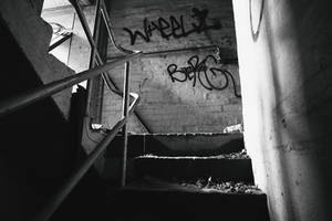 5617, APM. by thespook