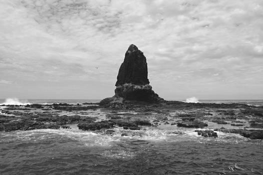 98, Pulpit Rock, Cape Schanck.