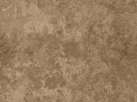 ExTiled Concrete tileable by thespook