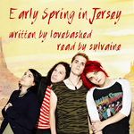 Early Spring in Jersey Cover