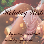 Holiday Wish Cover