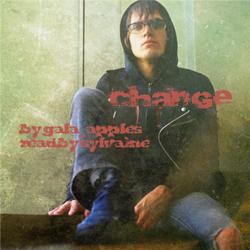 Change Cover