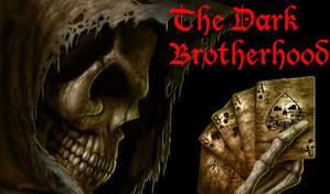 Dark Brotherhood by Luster11