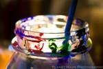 Paint Jar by iTzFatalX