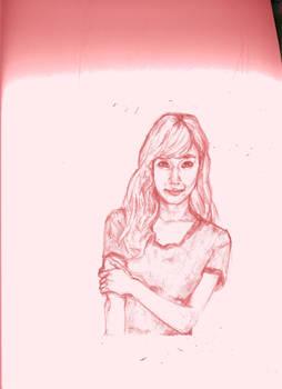Tiffany-pink