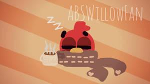 Coffee by ABSWillowFan