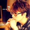 Gackt Icon 8 by chiberia