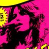 Hyde Icon Version 11 by chiberia