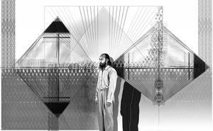 The Last Theorem by Senecal