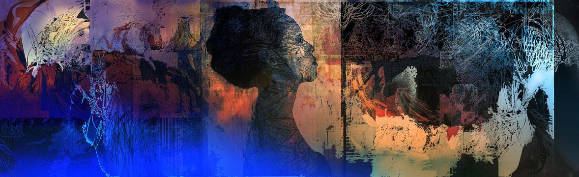 Transience - v1 by Senecal
