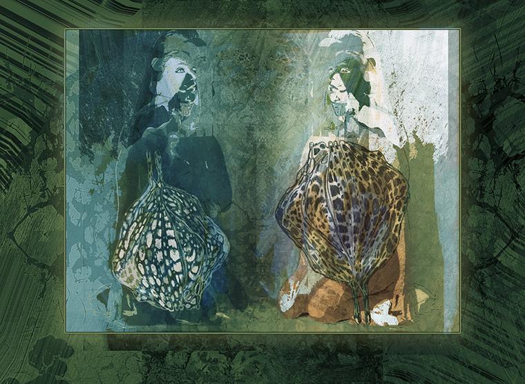 Yurei - Fugu remix - by Senecal
