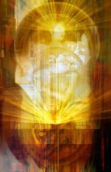 Golden Dawn by Senecal