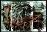 Composition 1229-2010-2