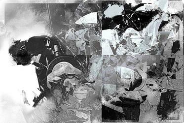 Composition 1120