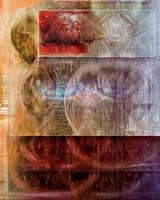 Blissful Degeneration Of... by Senecal