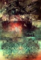 Talisman (B) by Senecal