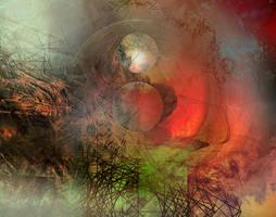 Composition 42514 (Incipient 01) by Senecal