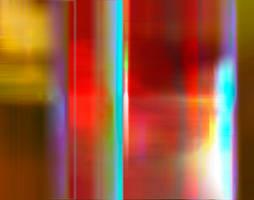 Color 42814 07