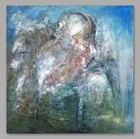 Hepatoscopian Minor by Senecal