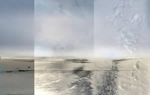 Adaptable Horizon 1 by Senecal