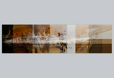Zu 01 by Senecal