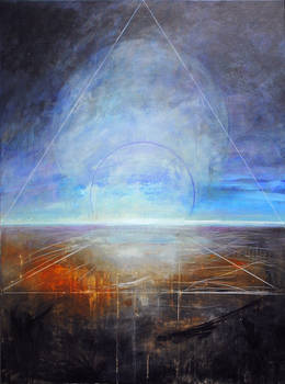 Toward the Amethyst Horizon