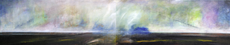 Aurora by Senecal