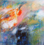 Immolation of June